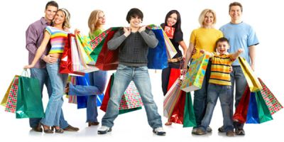 ISTANBUL DAILY SHOPPING TOURS