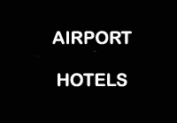 airport_hotels