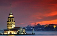 hotels-istanbul