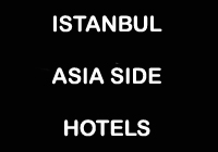 istanbul_asia_hotels