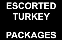 packages-escortedturkey