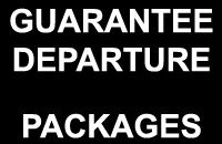 packages-guaranteedeparture