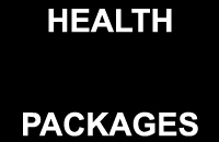 packages-health