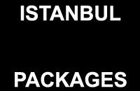 packages-istanbul