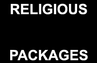 packages-religious
