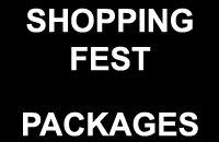 packages-shoppingfest