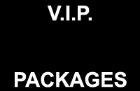 packages-vip