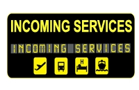 services-incomingservices