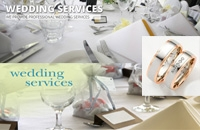 services-wedding