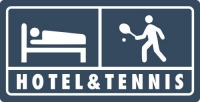 tennishotels4
