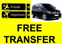 transfer_freetransfer