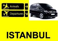 transfer_istanbul