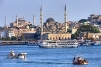 blue_mosque-istanbul4