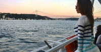 bosphorus-cruise-two-continents-tour-10