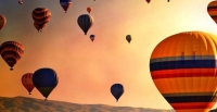 cappadocia-hot-air-balloon-tour