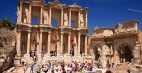 ephesus-day-tours7