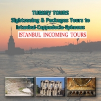 holiday-istanbul-package-10