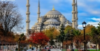 istabul-tours-blue-mosque