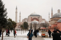 istanbul_winter