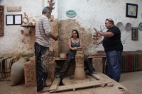 potterymaking1
