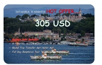 promotion-2-istanbul_5nights_305_usd