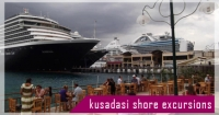 shore-kusadasi-excursions
