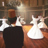 whirling-rumi2